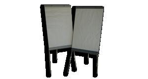Paper Board