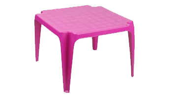 Table Basse Enfants